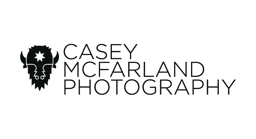 Casey McFarland Photography